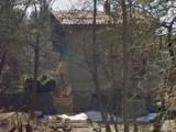 """Picture: Хазартен бос държал имота с намерения """"Калашник"""" в Бояна"""
