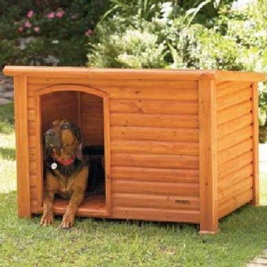 Кучешка колиба