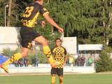 Picture: Миньор Перник вкара четири гола на Пирин