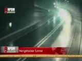 Picture: Шок! НЛО сгази камион в Германия (ВИДЕО)