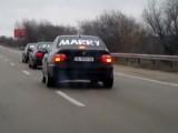 Picture: Масов хит в мрежата! Уникално българско предложение за брак!