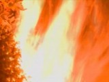 Picture: Поредна факла! 41-годишен мъж се самозапали