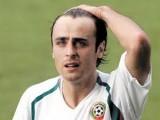 Picture: Митко Бербатов плаща 30 000 паунда за нова коса