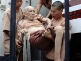 Picture: 93-годишен изнасилил четири сестри на възраст между 7 и 15 години