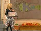Picture: Нова TV мода – Гала недоогащена в ефир!