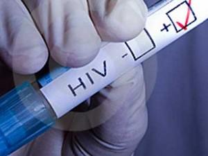лекарство срещу СПИН