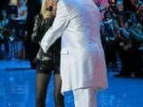 Picture: Браво! Лили Иванова на 74 с крака-мечта (СНИМКИ)