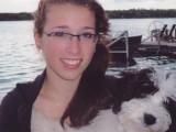 Picture: Ужас! 17-годишна се самоуби заради групово изнасилване и снимка