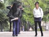 Picture: Класация: Проститутките печелят 8 пъти повече от наркодилърите