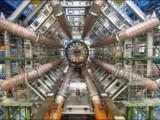 """Picture: Учен твърди, че е успял да изобрети """"машина на времето"""""""