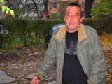 Picture: Пернишкият тотомилионер иска да купи ПФК