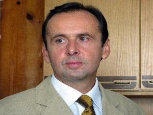 Валентин Димитров-Вальо Топлото