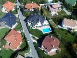 Picture: Баровец се изръси 1 млн. евро за имот в полите на Витоша