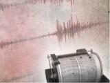 Picture: Земетресение с магнитуд 3,1 по скалата на Рихтер ни разлюля отново
