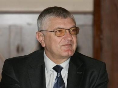 Петър Кънев