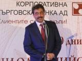 Picture: Цветан Василев иска хаос в държавата, защото вадят държавните пари от КТБ
