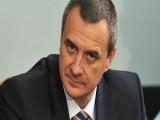 Picture: Вътрешният министър - човек на Корпоративна банка?