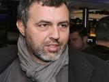 Picture: Христо Мутафчиев: Чочо беше голям пич, голям!