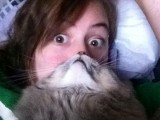 Picture: Ще паднете от смях! Тези налудничави снимки побъркаха нета!