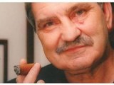 Picture: Самоуби се шефът на ДПС в София