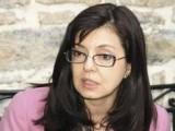 Picture: И Кунева с оставка, но за кратко