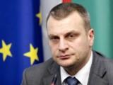 Picture: Далавера: Курумбашев иска министерството на енергетиката
