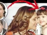 Picture: Мариана Попова: Детето ми не е от Първанов, вижте! (СНИМКИ)