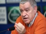 Picture: Проф. Михаил Константинов: Няма скандал! Тези 350 000 бюлетини очевидно нямат отношение към изборите