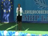 Picture: Позор! Бъдеща министърка зове за турцизиране на образованието (ВИДЕО)