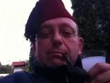 Picture: Шок! Министри на Орешарски носят фесове