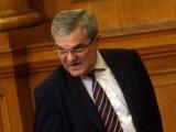 Picture: Румен Петков: Няма избори, които Станишев да не е загубил