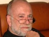 Picture: Юрген Рот: Орешарски е човек на Черепа