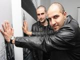 Picture: Полицаи дръпнаха шалтера на Румънеца и Енчев в Перник