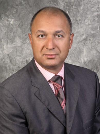 Златозар Сурлеков