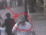 Picture: Вижте го! Познавате ли го? Този е телефонен измамник!
