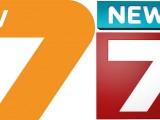Picture: Отнемат лиценза на TV7?