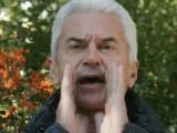 Picture: Главният прокурор поиска имунитета на Волен Сидеров заради невменяемост