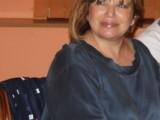 Picture: Червената депутатска съпруга Анушка Костадинова разследвана за 50 000 лв. рушвет