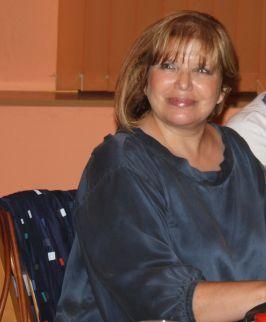 Анушка Костадинова