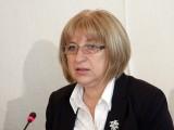 Picture: Искат вот на недоверие към правителството на Пламен Орешарски