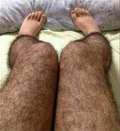 Женски чорапи