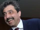Picture: Гръцки вестник, манипулиран от Цветан Василев, пише лъжи за България, хвали Пеевски и БСП