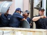 Picture: Преследват депутати по софийските улици, полицията едва отърва Йордан Цонев от ДПС