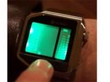 Picture: ПРАКТИЧНО! Часовник показва колко сте пиян