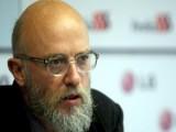 """Picture: Едвин Сугарев започна гладна стачка срещу кабинета """"Орешарски"""""""