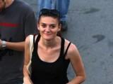 Picture: Журналистка от медия на Делян Пеевски загуби работата си…заради неподчинение!