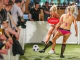 Picture: АКО НЕ СТЕ ВИЖДАЛИ! Голи футболистки взривиха нета (СНИМКИ)