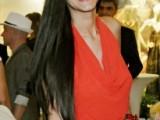 Picture: Габриела Василева доказа защо е най-красивата Мис България!