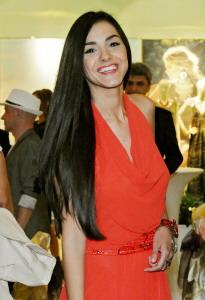 Габриела Василева