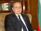 Picture: Вигенин назначи агент на ДС на ключов пост в Министерството на външните работи